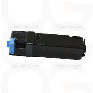 black OGP Compatible Dell 310-9058 (TD 1320BK) Laser Toner Cartridge