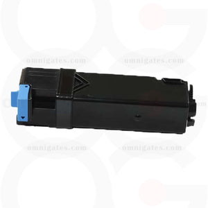 cyan OGP Compatible Dell 310-9060 (TD 1320C) Laser Toner Cartridge
