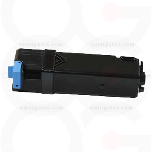 cyan OGP Compatible Dell T107C (TDR 2130C) Laser Toner Cartridge