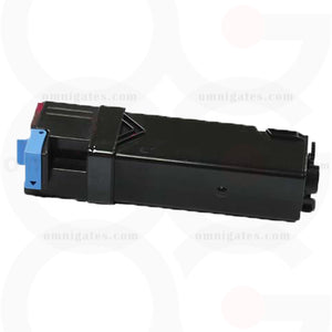 magenta OGP Compatible Dell T109C (TDR 2130M)  Laser Toner Cartridge