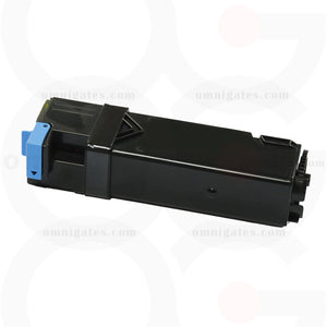 yellow OGP Compatible Dell T108C (TDR 2130Y) Laser Toner Cartridge