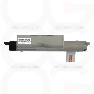 OGP Remanufactured  Dell 310-7890 (TDR 5110BK) Laser Toner Cartridge, Black - omnigates.com