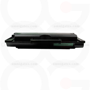 black OGP Compatible Dell 330-2209 (TD 2335DN)  Laser Toner Cartridge
