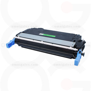 cyan OGP Remanufactured HP Q5951A Laser Toner Cartridge