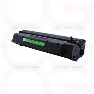black OGP Compatible HP C7115X Laser Toner Cartridge