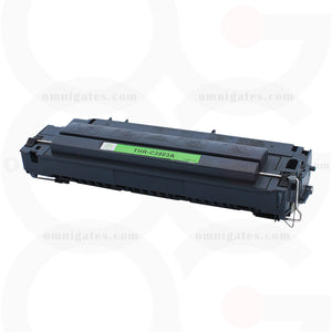 black OGP Remanufactured HP C3903A Laser Toner Cartridge