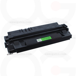 black OGP Remanufactured HP C4129X Laser Toner Cartridge