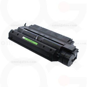black OGP Remanufactured HP C4182X Laser Toner Cartridge