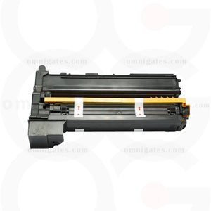cyan OGP Remanufactured Minolta 1710580-004 (Q5430C) Laser Toner Cartridge