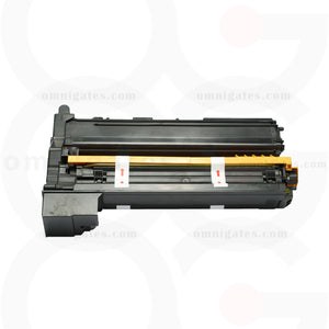 magenta OGP Remanufactured Minolta 1710580-003 (Q5430M) Laser Toner Cartridge