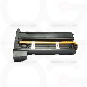 yellow OGP Remanufactured Minolta 1710580-002 (TMR-Q5430Y) Laser Toner Cartridge