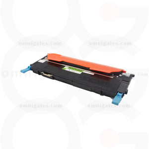 cyan OGP Remanufactured Samsung CLTC409S Laser Toner Cartridge