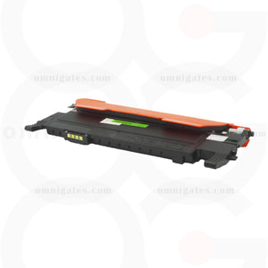 magenta OGP Remanufactured Samsung CLTM407S Laser Toner Cartridge