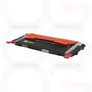 magenta OGP Remanufactured Samsung CLTM409S Laser Toner Cartridge