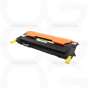 yellow OGP Remanufactured Samsung CLTY409S Laser Toner Cartridge