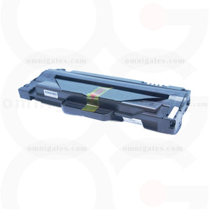 black OGP Compatible Samsung MLT-D105L Laser Toner Cartridge