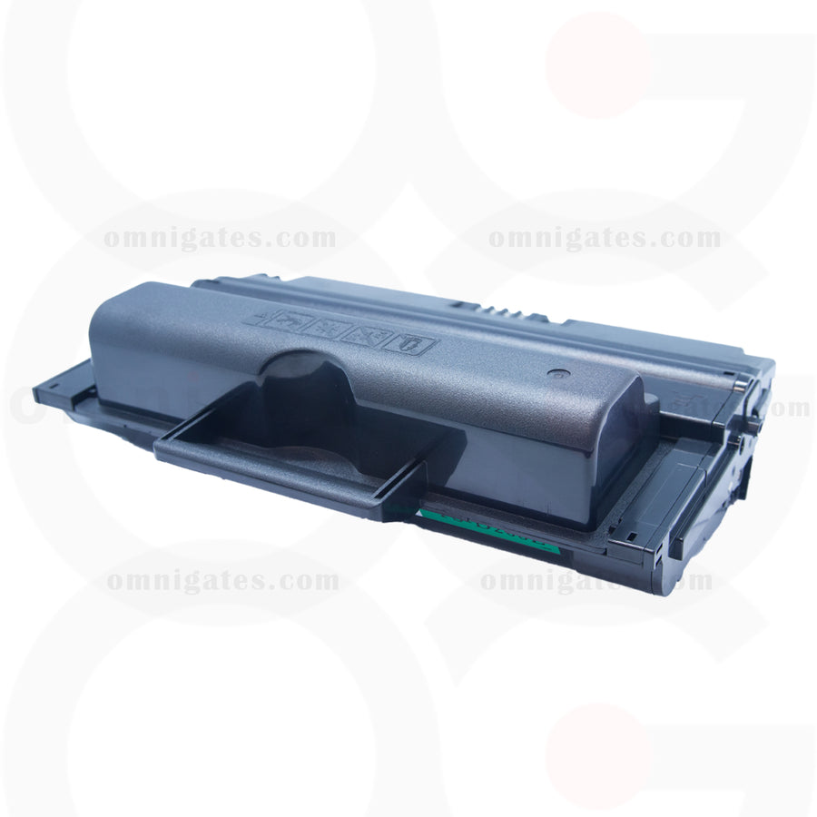 black OGP Compatible Samsung MLT-D208L Laser Toner Cartridge