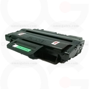 black OGP Compatible Samsung MLT-D209L Laser Toner Cartridge