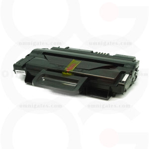 black OGP Compatible Samsung ML2850 Laser Toner Cartridge