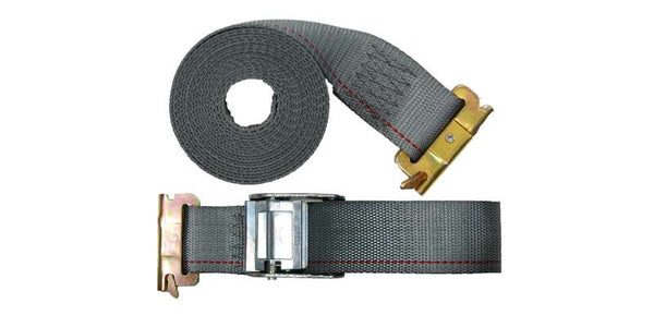 "20pcs - 2""x16' E Track Strap Cam Buckle - Free Shipping"