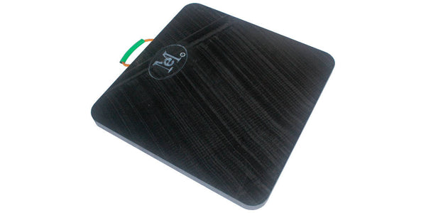 Outrigger Pad 24 x 24 x 1-1/2 in - Free USA Continental Shipping!