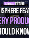 5 Omnisphere Features Every Producer Should Know