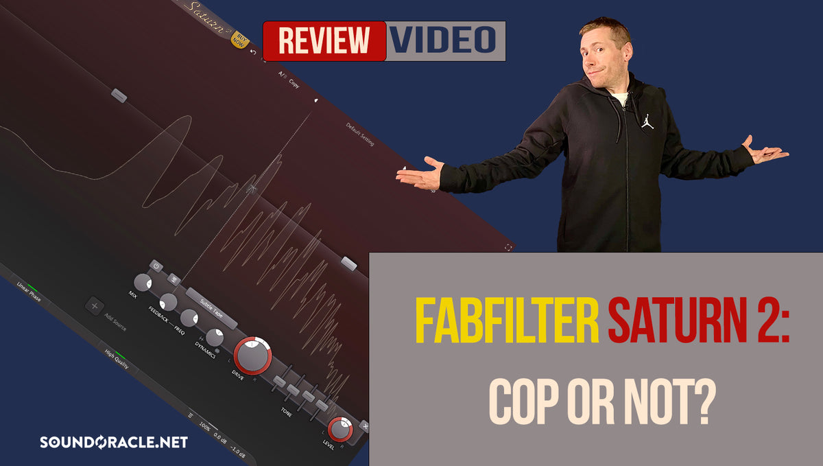 Fabfilter Saturn 2-Cop Or Not?