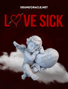 New Kit: Love Sick