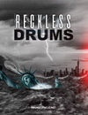 New Sound Kit: Reckless Drums