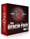 The Oracle Pack Vol 2 Review by Boomandbap.com