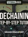 Tutorial - Sidechaining: A Step-By-Step Tutorial