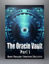 (Press Release) New Sound Library: The Oracle Vault Pt 1