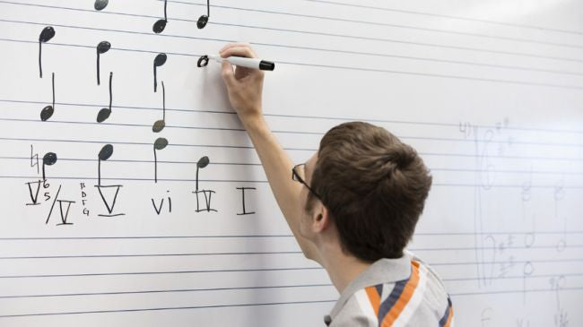 10 easy music theory tricks that every producer should know