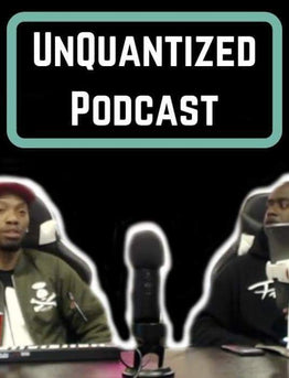 UnQuantized Podcast #67 (Only the Gems)