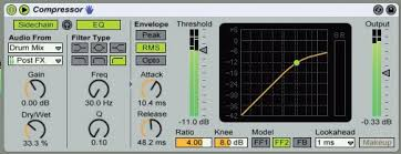 Avoid Over Compression  - Sound Oracle Producer Mixing Tips
