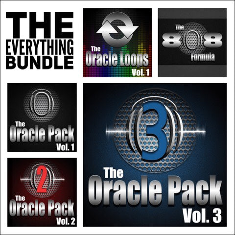 Get 25% Off The Everything Bundle – No Promo Code Needed