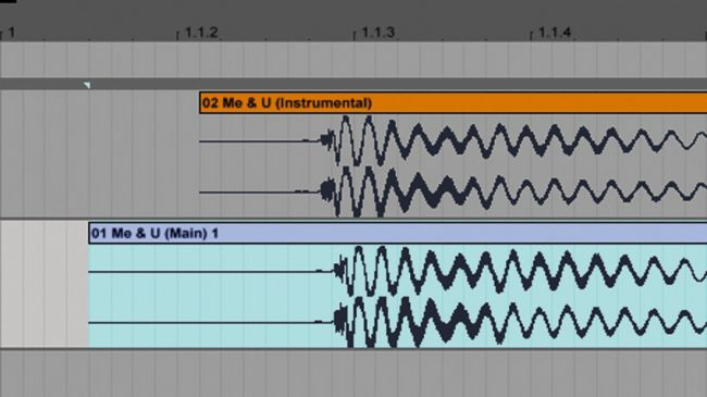 How to create DIY acapellas in Ableton Live | Sound Oracle