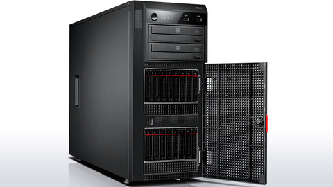 Lenovo ThinkServer Towers - 2016 The World's Finest Music Production Computers - Sound Oracle Blog