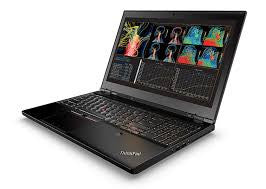 Lenovo thinkpad_World's Best Computers For Music Production 2017_Sound Oracle