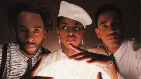 Loose Ends-Sound Oracle Blog-Classic Song Productions Created with the Iconic Roland TR-808