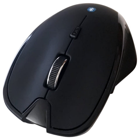 TechHut Silent mouse