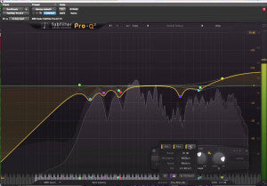 Use Subtractive EQ Rather Than Boosting  - Sound Oracle Producer Mixing Tips