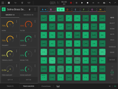 Beatmaker 3 - Redefining Music Production