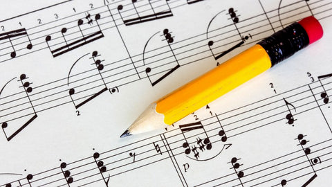 How To Add More Harmonic Color To Your Musical Compositions
