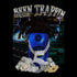 Been Trappin 5 by SoundOracle and Triza