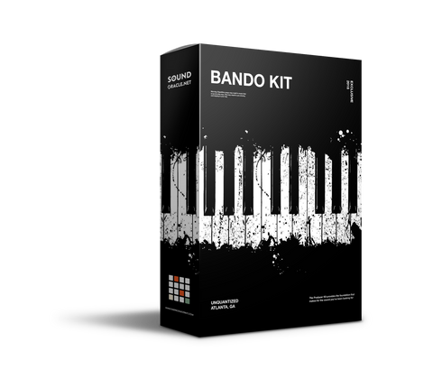 Bando Kit - Soundoracle.net