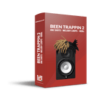 Been Trappin 2 - Soundoracle.net