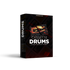 products/Cassette_Drums.png