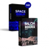 products/Cosmo_Bundle-SoundOracle_Sound_Kits_Moon_Rocks_and_Space_Walk_Deluxe_3.png
