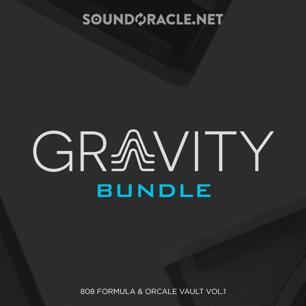The Gravity Bundle